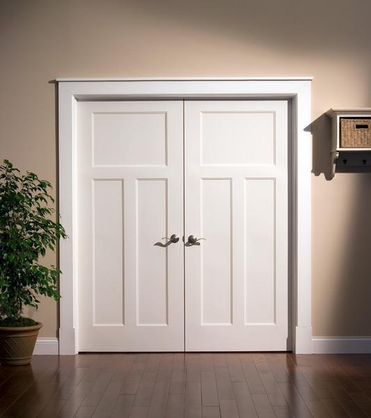 Galleries · Windows · Doors & XL Building Products | Door Gallery