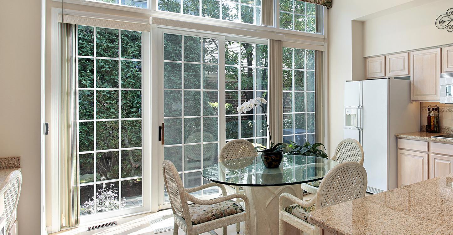 XL Building Products | St. Louis Window U0026 Door Specialists